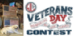 Veterans Contest.jpg