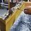 Thumbnail: WiseBond Quick-Set Seal