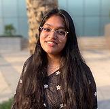 IMG-20210723-WA0019 - Shaheena Khalil.jpg