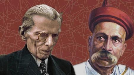 Rise of Communalism in India