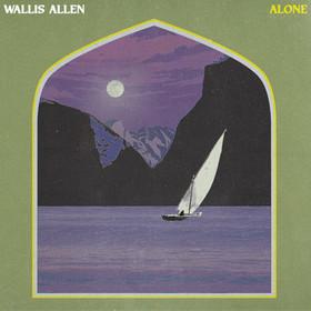 Wallis Allen - Alone Hi Res 2.jpg