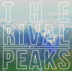 The Rival - PEAKS