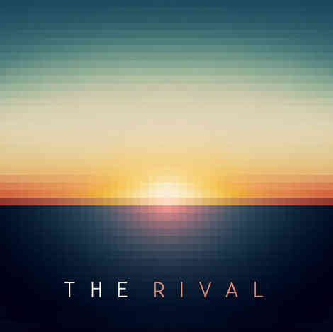 The Rival - The Rival