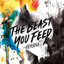 Veridia - The Beast You Feed