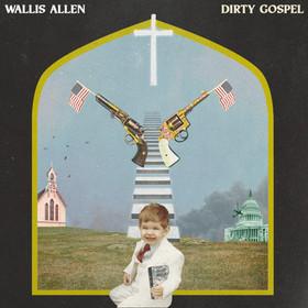 W.A. - Dirty Gospel v9.jpeg