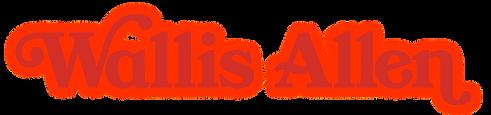WallisAllen_Logo_3-allen%20edit_edited.p
