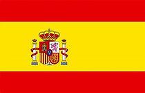 spaniens flagga.jpg
