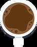 Coffee_3x.png