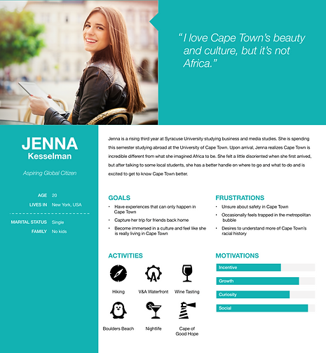 Jenna Persoa
