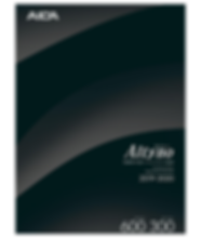altyno_catalog-381x450.png