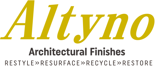 Altyno Logo update.png