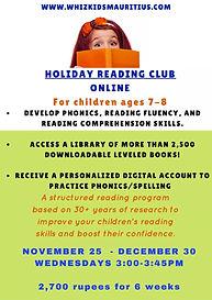 Holiday reading club 7-8.jpg