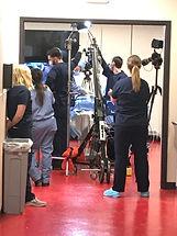 Prov Lab Pic 6.jpg