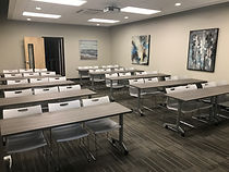 Prov Large Conf Room.JPG