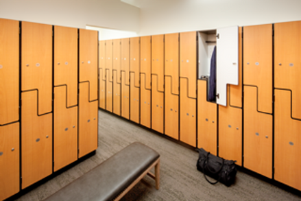 Locker Room PIC.png