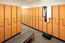 Locker room Amanda.jpg