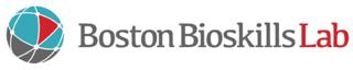 BBL ORIGINAL Logo (high resolution) (002