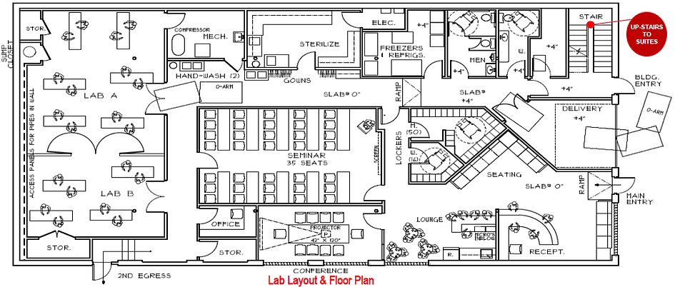 Lab Layout + Floor Plan.PNG