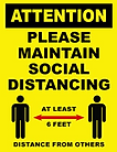 Social Distancing Picture - website.PNG