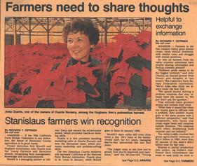 NEWS farmersneed_edited.jpg