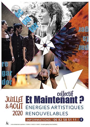 Affiches2020_02-01.jpg