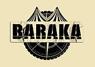 Cirque Baraka