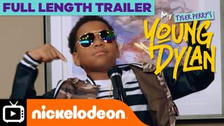 Young Dylan (Season 1)