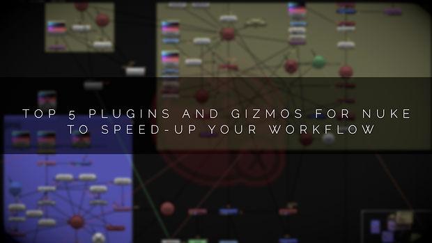 nuke plugins1.jpg