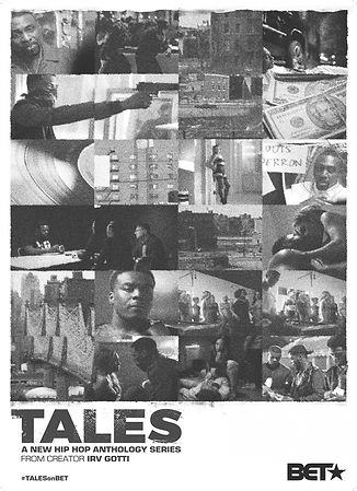 Our_TALES-on-BET-Poster-24x36-PROOF-0816