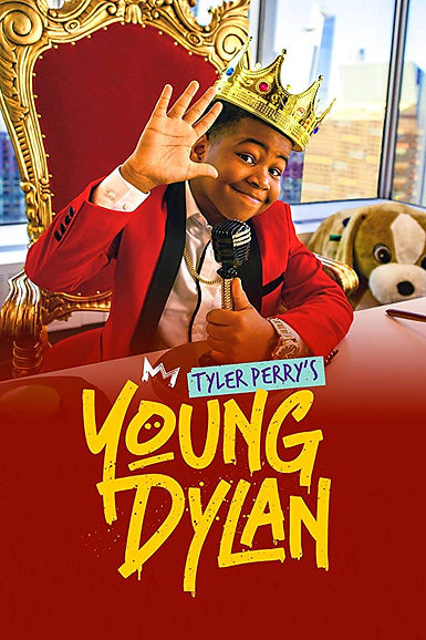 young dylan poster.jpg