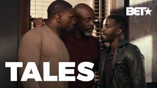 Tales (Season 2)