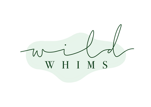 Wild Whims - Holly Anastasia .png