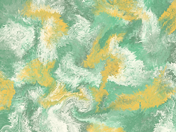 Free-desktop-download-green-yellow-spike