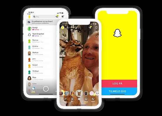 Snapchat_header.png