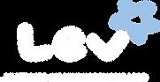 Lev logo NEG.png