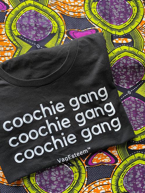 Coochie Gang