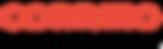 Logo-instant-articles-690-e1509714533573