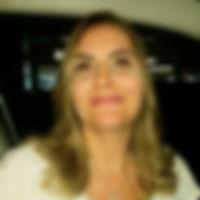 Foto da cliente de Cintia Gomes de nome Mariângela