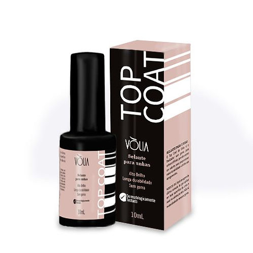 Top Coat Vòlia