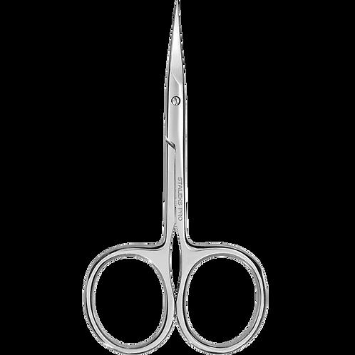 Tesoura de Cutícula Staleks Pro- Série Expert 10 - SE-10-1