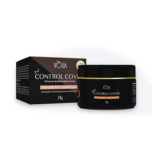 Gel Control Cover Vòlia (24g)