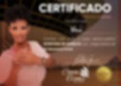 __CERTIFICADO_ACRÍLICO_SEM_NOME.jpg