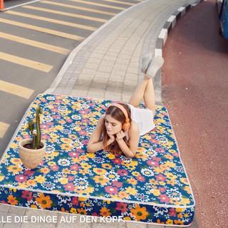 mattress still.jpg