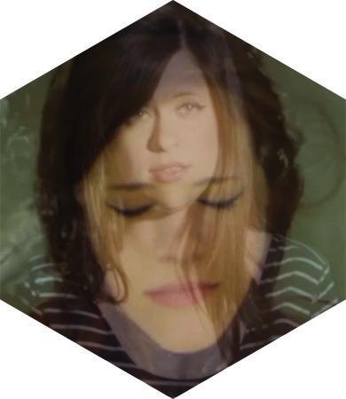 Stagnant's Fine. Music Video