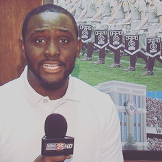 Texas A&M vs. Mississippi State Football Preview Standup