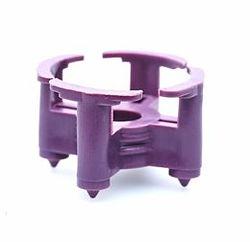 стульчик 15.jpg