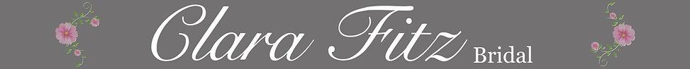 sign logo.jpg