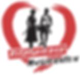 Logo_Farbig_ohne Slogan.png