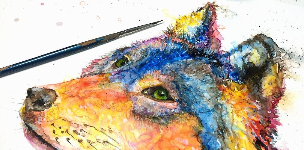 wolf2017progress.jpg