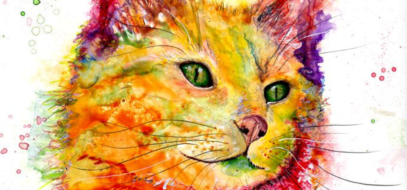 CatSpiritFB.jpg